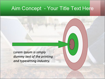0000071318 PowerPoint Template - Slide 83