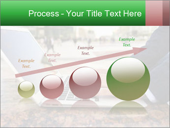 0000071318 PowerPoint Template - Slide 87
