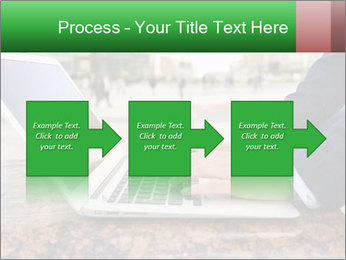 0000071318 PowerPoint Template - Slide 88