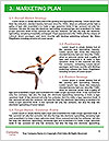 0000071318 Word Template - Page 8