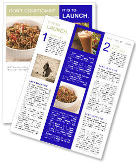 0000071319 Newsletter Templates