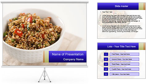 0000071319 PowerPoint Template