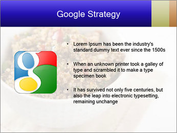 0000071319 PowerPoint Template - Slide 10