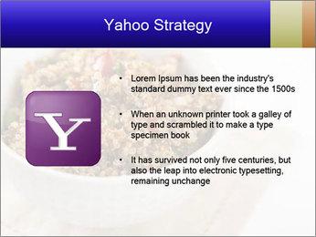 0000071319 PowerPoint Template - Slide 11