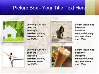 0000071319 PowerPoint Template - Slide 14