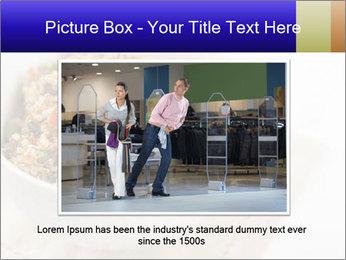 0000071319 PowerPoint Template - Slide 16