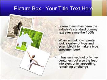 0000071319 PowerPoint Template - Slide 17