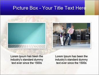 0000071319 PowerPoint Template - Slide 18