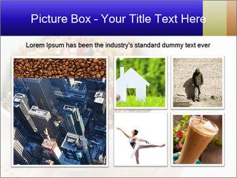 0000071319 PowerPoint Template - Slide 19