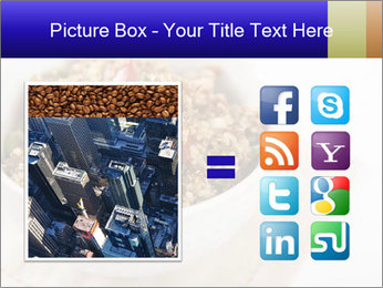 0000071319 PowerPoint Template - Slide 21