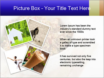 0000071319 PowerPoint Template - Slide 23