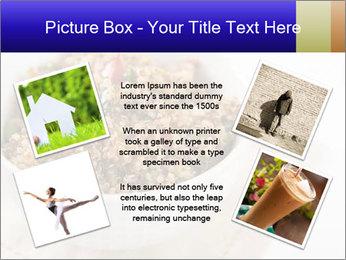 0000071319 PowerPoint Template - Slide 24