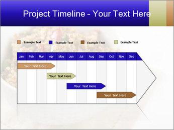 0000071319 PowerPoint Template - Slide 25