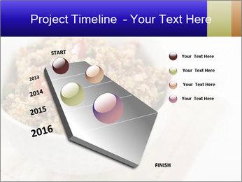 0000071319 PowerPoint Template - Slide 26
