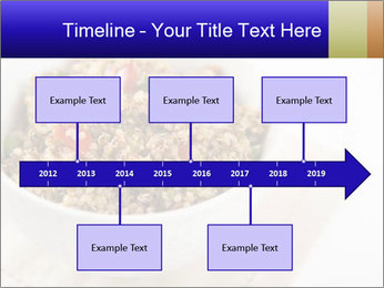 0000071319 PowerPoint Template - Slide 28