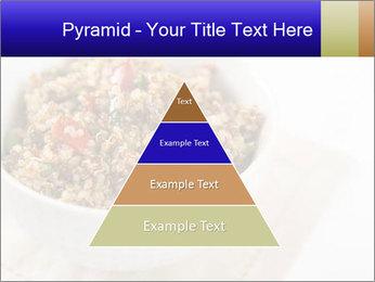 0000071319 PowerPoint Template - Slide 30