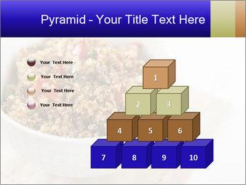 0000071319 PowerPoint Template - Slide 31