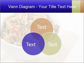 0000071319 PowerPoint Template - Slide 33