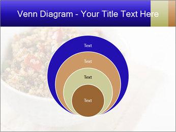 0000071319 PowerPoint Template - Slide 34
