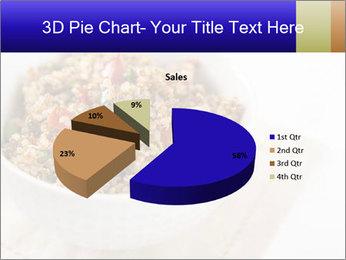 0000071319 PowerPoint Template - Slide 35