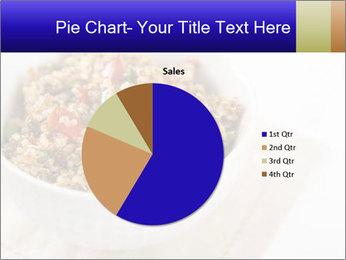 0000071319 PowerPoint Template - Slide 36