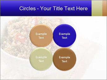 0000071319 PowerPoint Template - Slide 38