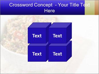 0000071319 PowerPoint Template - Slide 39