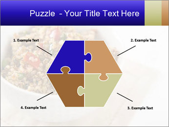 0000071319 PowerPoint Template - Slide 40