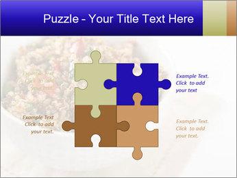 0000071319 PowerPoint Template - Slide 43
