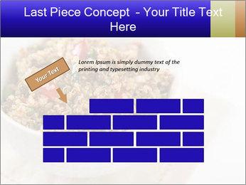 0000071319 PowerPoint Template - Slide 46