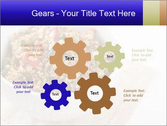 0000071319 PowerPoint Template - Slide 47