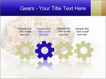 0000071319 PowerPoint Template - Slide 48