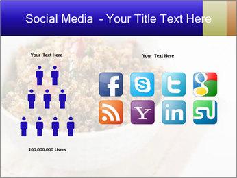 0000071319 PowerPoint Template - Slide 5