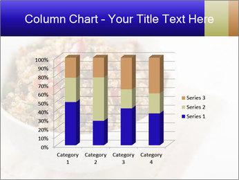 0000071319 PowerPoint Template - Slide 50