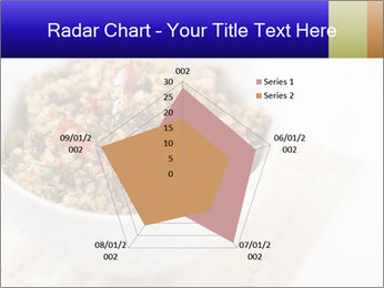 0000071319 PowerPoint Template - Slide 51