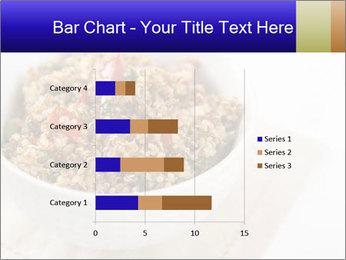 0000071319 PowerPoint Template - Slide 52