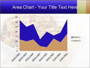 0000071319 PowerPoint Template - Slide 53