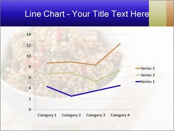 0000071319 PowerPoint Template - Slide 54