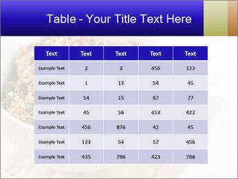 0000071319 PowerPoint Template - Slide 55