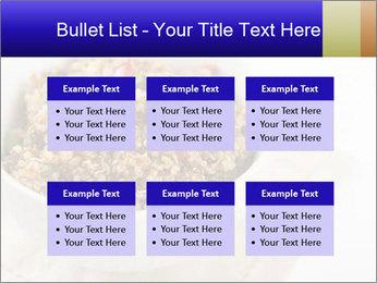 0000071319 PowerPoint Template - Slide 56
