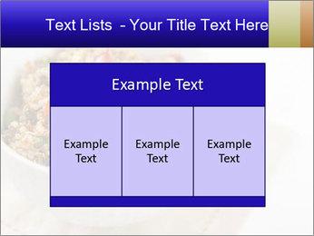 0000071319 PowerPoint Template - Slide 59