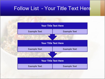 0000071319 PowerPoint Template - Slide 60
