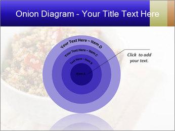 0000071319 PowerPoint Template - Slide 61
