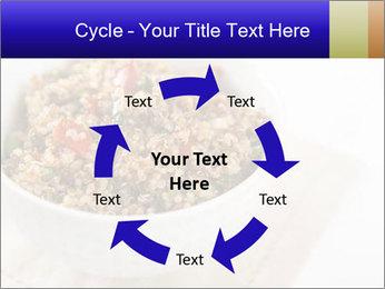 0000071319 PowerPoint Template - Slide 62