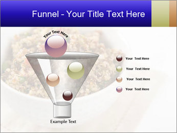 0000071319 PowerPoint Template - Slide 63