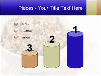 0000071319 PowerPoint Template - Slide 65