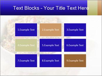 0000071319 PowerPoint Template - Slide 68