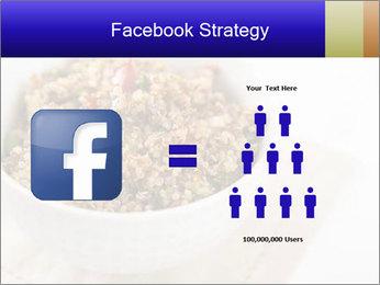 0000071319 PowerPoint Template - Slide 7