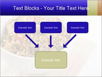 0000071319 PowerPoint Template - Slide 70