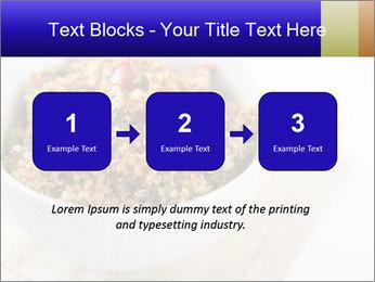 0000071319 PowerPoint Template - Slide 71